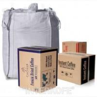 Сублимированный кофе: Касик (Cacique), Кокам (Cocam), Тата (Tata), Вьетнам, Малайзия