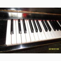 Продам фортепиано Украина