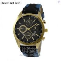 Наручные мужские часы Rolex 1020-0264