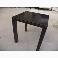 Столы Для Кафе Ресторана Мебель б/у