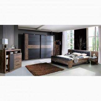Продам мебель Forte (Польша)