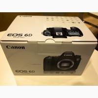 Canon 6d mark ii/Sony Alpha a9/Nikon D500/Sony a6500/ Nikon D600, Nikon D5