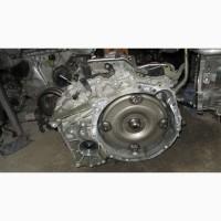 АКПП CVT вариатор 4B12 4WD Mitsubishi Outlander XL 2.4 2700A169 2700A145 2700A170