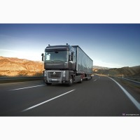 Автоэлектрик пневматик грузовых авто выезд Днепр