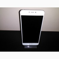 Купити дешево смартфон Meizu M3 Note, ціна, фото, опис телефону