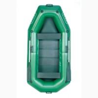 Надувные гребные лодки ПВХ М290 от производителя! Без предоплат
