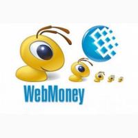 WebMoney WMZ