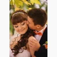 Услуги визажиста Визажист на дом Визажист на свадьбу Коррекция бровей