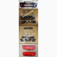 6400H486, 6402A430, 6402A431, 6402A275, решётка, бампер Mitsubishi ASX Мицубиси АСХ