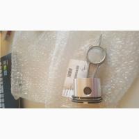 Поршень шатун кольца пластина плита прокладки для компрессора B2800 B3800 NS11 NS18