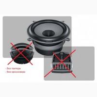 Компонентная акустическая система Hertz HSK 130