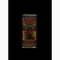 Коробка из под одеколона Cigar de Remy Latour (Франция)