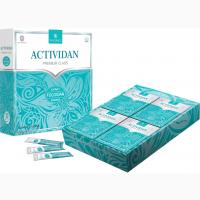 Продукт Actividan Vimgrace