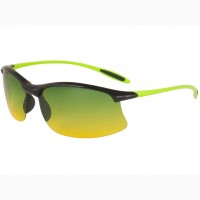 Очки для водителей Autoenjoy Profi Sport (очки для вождения, водительские очки)
