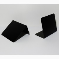 Меловые L-ценники Таблички Цінники для крейдового маркера