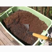 Почва для голубики Киев Грунт для посадки голубики продажа Киев. Торф кислый