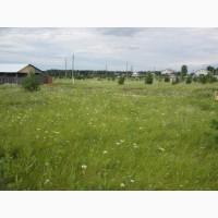 Земельные участки Московская область - Каширское, Новокаширское шоссе М4 Недорого