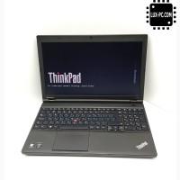 Ноутбук Lenovo Thinkpad T540 15.6 /intel Core i5 -4gen