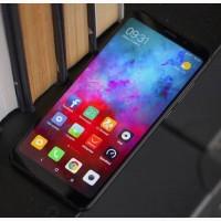 Xiaomi Redmi Note 6 Pro Новий Глобальные Версии