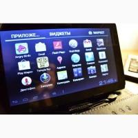 Планшет Samsung galaxy note 10.1 N-8000 3G 64gb, Новый