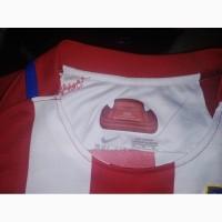 Футболка FC Atletico M., Гризманн, 42р