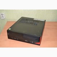 Системный блок Fujitsu E420