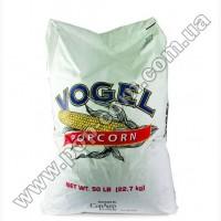 Зерно для попкорна Vogel Premium (США)