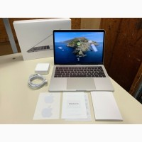 Apple MacBook Pro 13 -1, 4 ГГц Quad Core i5 8Гб 128Гб з AppleCare