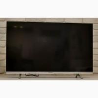 Продам SmartTV Skyworth 32E6 AI з офіційним Android для TV