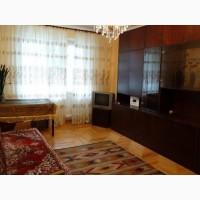 Сдам 2к кв-ру с мебелью и бытовой техникой в центре Броваров
