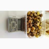 Рокамболь ДЕТКА Урожай 2020 150 грв 100 грам