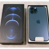 Discount Price Apple iPhone 12 Pro, iPhone 11 Pro(Whatsapp:+13072969231)
