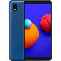 Мобильный телефон Samsung SM-A013FZ смартфон