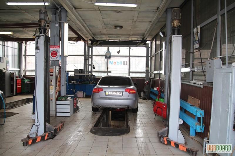 Подъемник автомобильный бу в России Сравнить цены