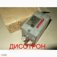 Автоматический выключатель АС-25