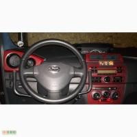 Ручное управление на авто в Украине