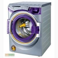 Установка стиральной машины в Одессе.
