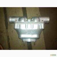 Корпус с крышкой термостата смд-60 (60-23101.0)