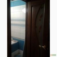 Монтаж межкомнатных дверей в Одессе