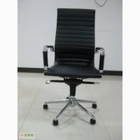 Купить кресло Q-04HBM в киеве, офисное кресло Q-04HBM Украине