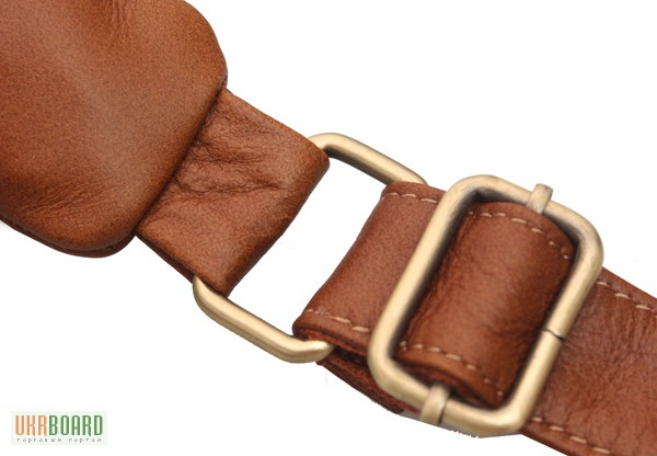 Фото 11. Продается мужская кожаная сумка на пояс из натуральной кожи теленка высшего качества