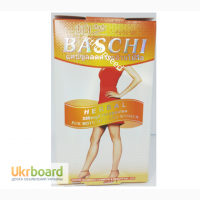 ������� �������� ��������� Bashi QuiCk Slimming