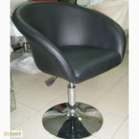 Кресло барное Мурат барный стул мурат