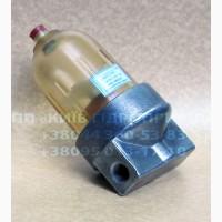 Фильтр влагоотделитель 22-10-40, 22-10-80, 22у-10-80 (удлиненный)