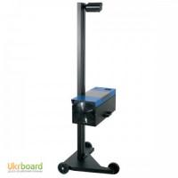 Продаем устройство для диагностики света автомобилей 32066 DL2