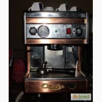 Продажа кофемашины б/у Astoria AEP1 CMA (Италия) в связи с закрытием заведения