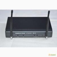 Тюнер UHF American Audio WM-16 (540-570 MHz)