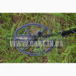 Металлоискатель АКА Сорекс ПРО/AKA Sorex Pro Магазин Два Штыка