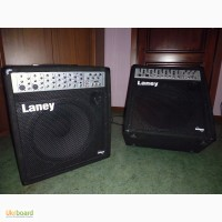 ������ ������ �/� Laney AH200