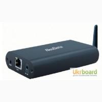 YeaStar Neogate TG100 - IP-GSM шлюз на 1 сим-карту со встроенным sip-прокси